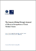 cover-impact-of-being-wrongly-accused-of-abuse-in-occupations-of-trust